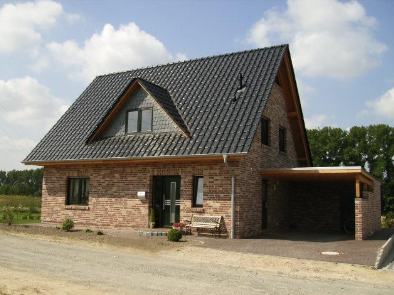 Immobilienmakler Immobilien kaufen und verkaufen in
